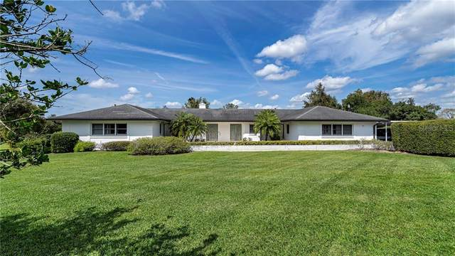 88 Mountain Lake, Lake Wales, FL 33898 (MLS #P4910177) :: Team Bohannon Keller Williams, Tampa Properties