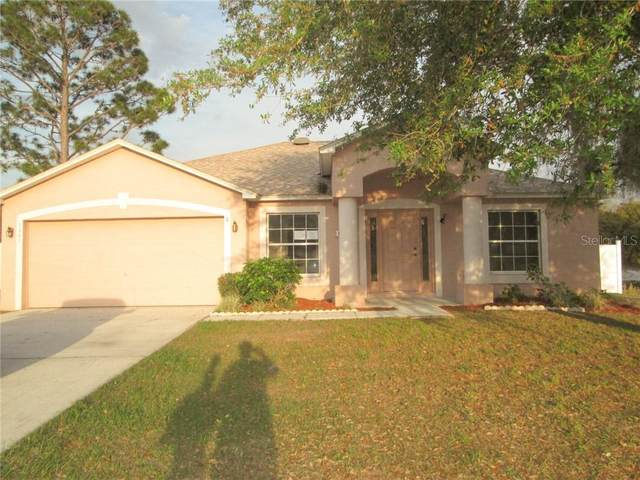 1207 Apopka Place, Poinciana, FL 34759 (MLS #P4910226) :: Premium Properties Real Estate Services