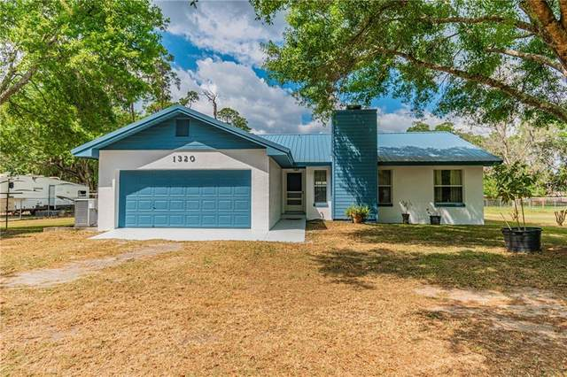 1320 N Galloway Road, Lakeland, FL 33810 (MLS #P4910279) :: Team TLC | Mihara & Associates