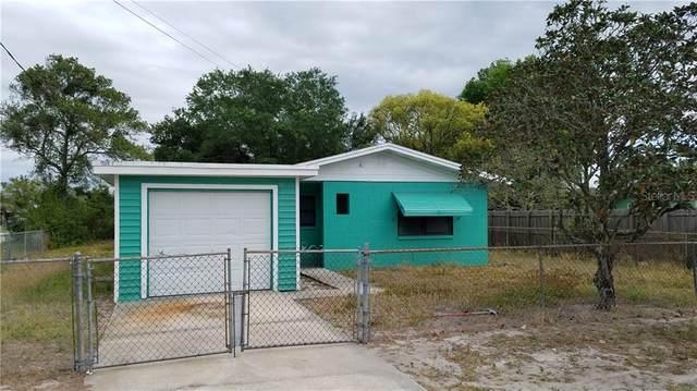 280 Hatfield Road, Winter Haven, FL 33880 (MLS #P4910283) :: The Duncan Duo Team