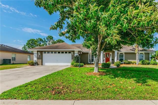 190 Winona Circle, Auburndale, FL 33823 (MLS #P4910335) :: The Figueroa Team