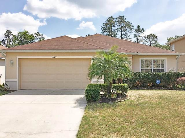 3129 Kearns Road, Mulberry, FL 33860 (MLS #P4910339) :: Gate Arty & the Group - Keller Williams Realty Smart