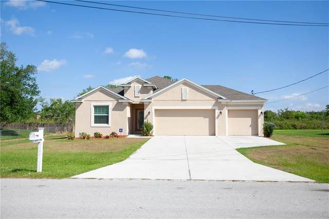 Address Not Published, Winter Haven, FL 33880 (MLS #P4910392) :: Sarasota Home Specialists