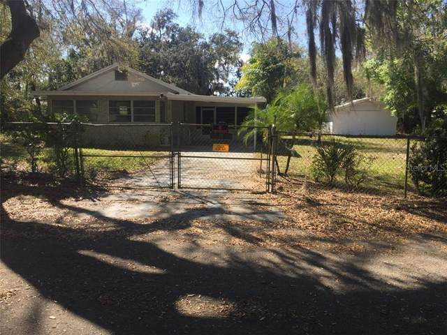 637 Date Street W, Lake Wales, FL 33859 (MLS #P4910394) :: The A Team of Charles Rutenberg Realty
