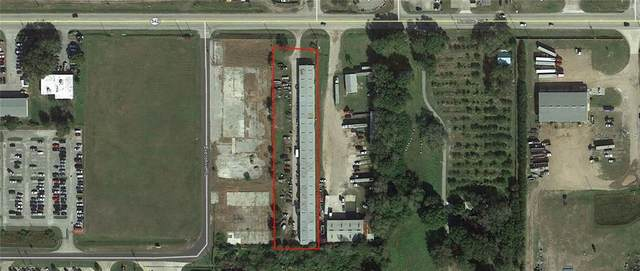 3700 Dundee Road, Winter Haven, FL 33884 (MLS #P4910397) :: Carmena and Associates Realty Group