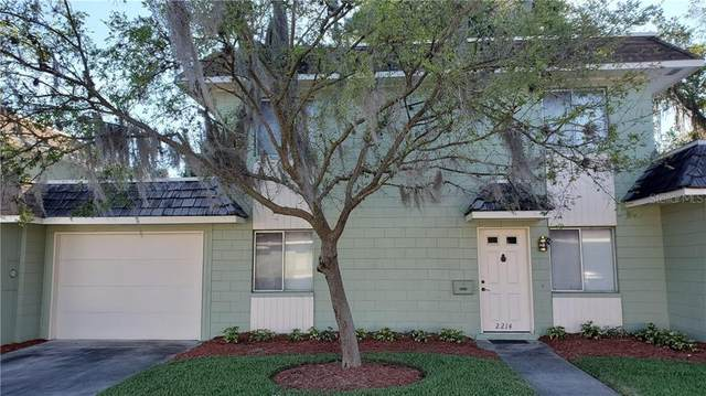 2214 Starboard, Winter Haven, FL 33881 (MLS #P4910404) :: Rabell Realty Group