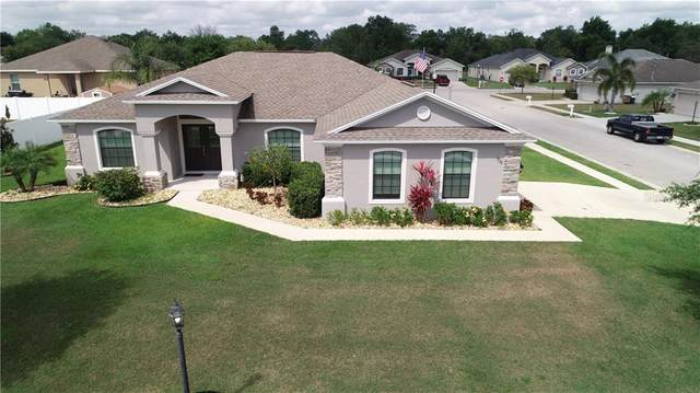 1930 Griffins Green Place, Bartow, FL 33830 (MLS #P4910406) :: The A Team of Charles Rutenberg Realty