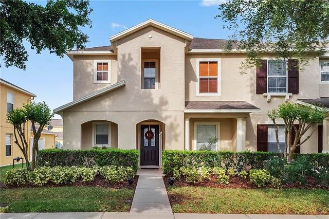 471 Winter Nellis Circle, Winter Garden, FL 34787 (MLS #P4910407) :: Key Classic Realty