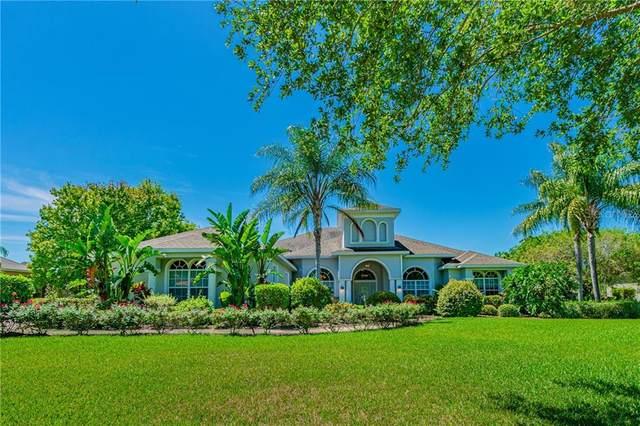 2679 Wyndsor Oaks Place, Winter Haven, FL 33884 (MLS #P4910506) :: Cartwright Realty