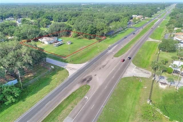 1670 Orange & O Orange Ln. Lane, Kissimmee, FL 34746 (MLS #P4910552) :: CENTURY 21 OneBlue