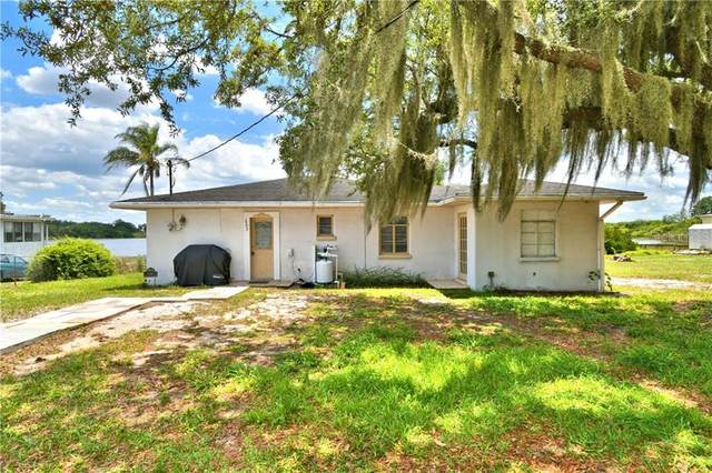 1903 Washington Street, Avon Park, FL 33825 (MLS #P4910740) :: The Duncan Duo Team