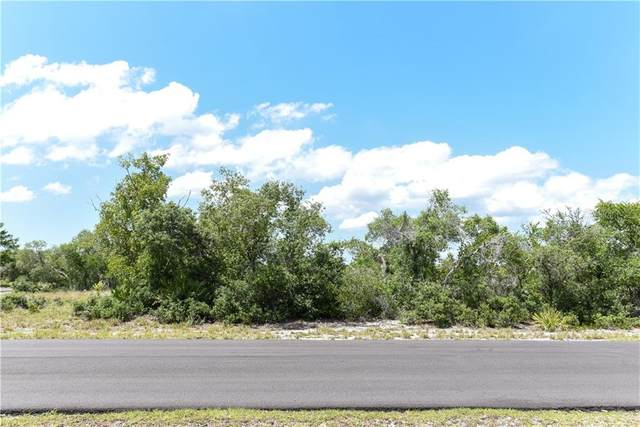 Deer Road, Frostproof, FL 33843 (MLS #P4910870) :: Team Pepka