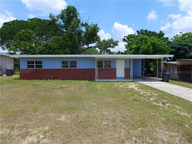 122 Edgewater Drive, Winter Haven, FL 33881 (MLS #P4910885) :: Mark and Joni Coulter   Better Homes and Gardens