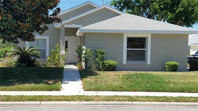 230 Lourdes Street, Lake Wales, FL 33859 (MLS #P4910917) :: Alpha Equity Team