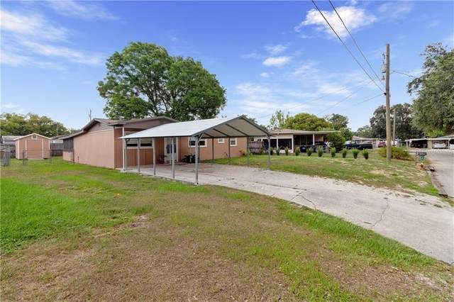 104 Patricia Street, Auburndale, FL 33823 (MLS #P4910932) :: Mark and Joni Coulter | Better Homes and Gardens