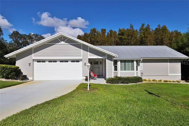 Address Not Published, Haines City, FL 33844 (MLS #P4910934) :: Premium Properties Real Estate Services