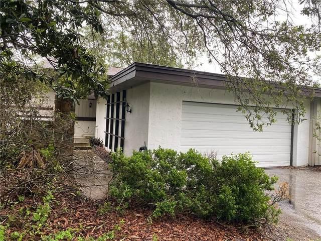 42 Nottingham Way, Haines City, FL 33844 (MLS #P4910981) :: Dalton Wade Real Estate Group