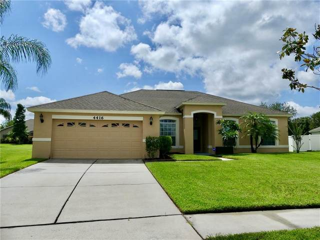 4416 Cocopah Loop, Saint Cloud, FL 34772 (MLS #P4910985) :: Dalton Wade Real Estate Group