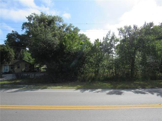 3130 Spirit Lake Road, Winter Haven, FL 33880 (MLS #P4910988) :: Team Bohannon Keller Williams, Tampa Properties