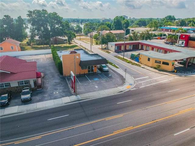 1006 6TH Street NW, Winter Haven, FL 33881 (MLS #P4911000) :: Rabell Realty Group