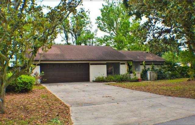 362 Pasco Court, Winter Haven, FL 33884 (MLS #P4911008) :: Gate Arty & the Group - Keller Williams Realty Smart