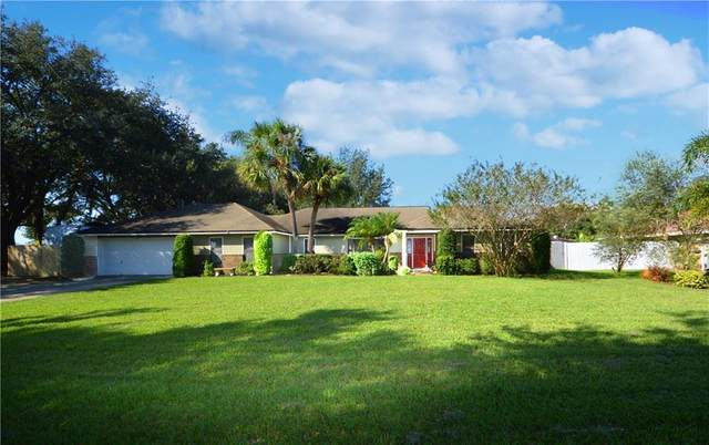 1201 Cypress Point E, Winter Haven, FL 33884 (MLS #P4911039) :: Keller Williams Realty Peace River Partners