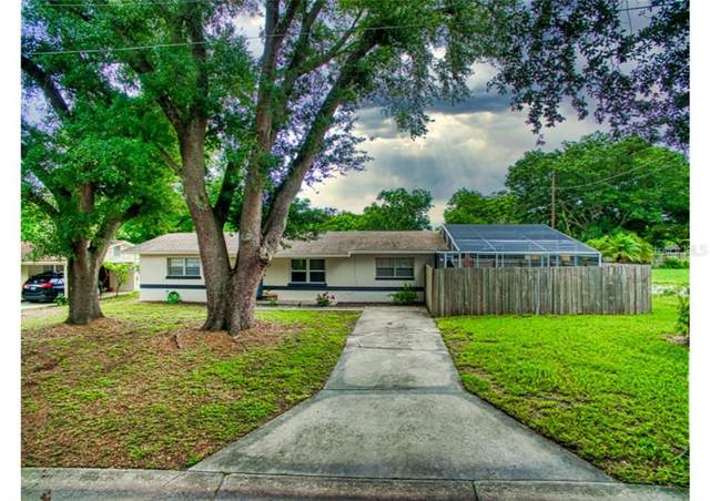 502 15TH Court NE, Winter Haven, FL 33881 (MLS #P4911041) :: Rabell Realty Group