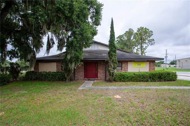 79 5TH ST, Eagle Lake, FL 33839 (MLS #P4911052) :: Griffin Group