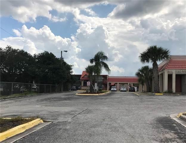 43420 Highway 27 #215, Davenport, FL 33837 (MLS #P4911141) :: Homepride Realty Services