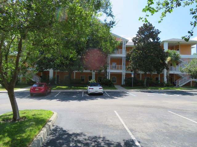 102 Andros Avenue 16102 #102, Davenport, FL 33897 (MLS #P4911314) :: Homepride Realty Services