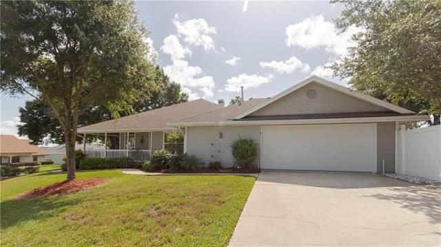 400 Christopher Court SE, Winter Haven, FL 33884 (MLS #P4911404) :: CENTURY 21 OneBlue