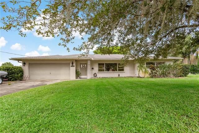 6085 Avocado Dr, Indian Lake Estates, FL 33855 (MLS #P4911407) :: Team Bohannon Keller Williams, Tampa Properties