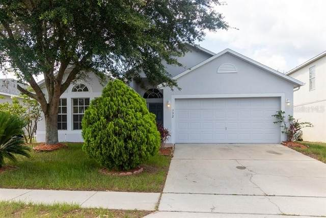 732 Samuel Street, Davenport, FL 33897 (MLS #P4911446) :: Zarghami Group