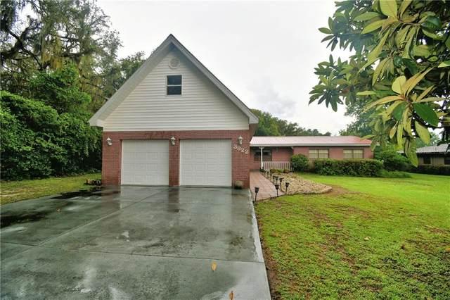 3822 Charter Road, Lakeland, FL 33810 (MLS #P4911473) :: Cartwright Realty