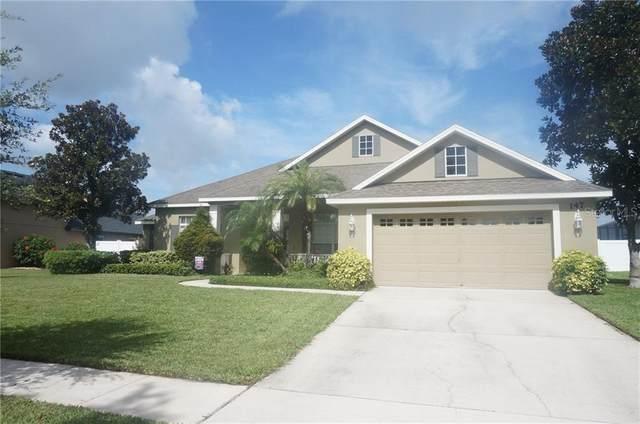 147 Costa Loop, Auburndale, FL 33823 (MLS #P4911479) :: CENTURY 21 OneBlue