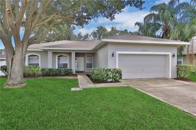 346 Sterling Drive, Winter Haven, FL 33884 (MLS #P4911527) :: Florida Real Estate Sellers at Keller Williams Realty