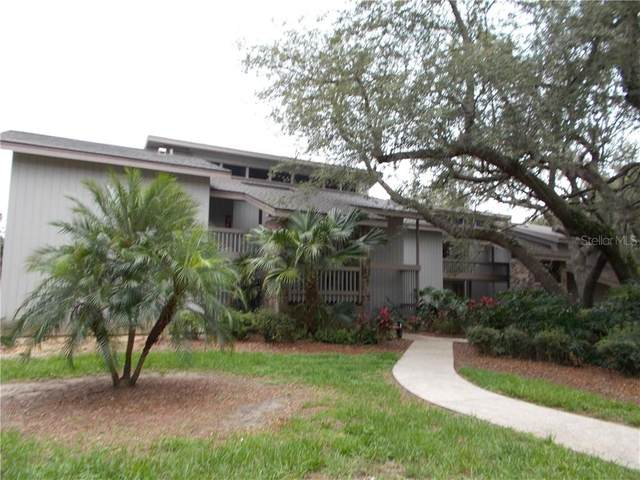 167 Palm View Court #3487, Haines City, FL 33844 (MLS #P4911541) :: Alpha Equity Team