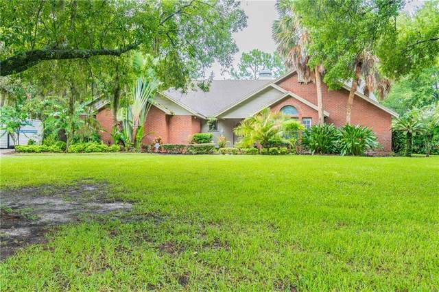 1100 Island Way, Winter Haven, FL 33884 (MLS #P4911551) :: Florida Real Estate Sellers at Keller Williams Realty
