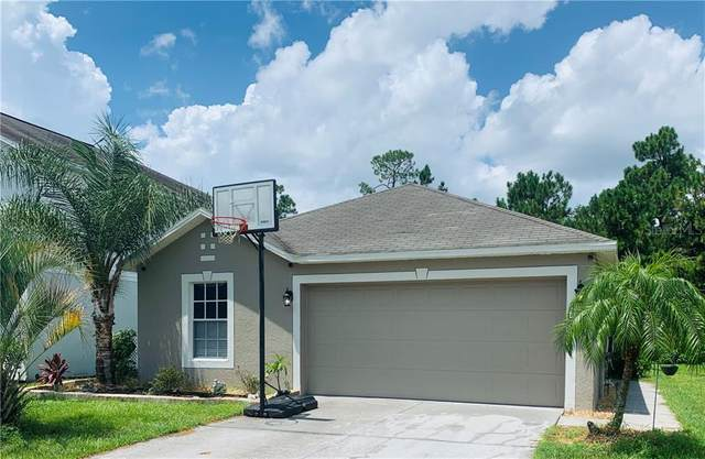 2300 Whispering Trails Place, Winter Haven, FL 33884 (MLS #P4911879) :: Cartwright Realty