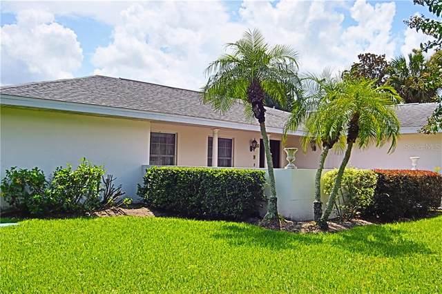 104 Buchanan Drive, Winter Haven, FL 33884 (MLS #P4911908) :: Zarghami Group