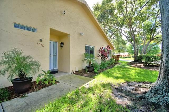 1076 Medinah Way, Winter Haven, FL 33884 (MLS #P4911916) :: Carmena and Associates Realty Group