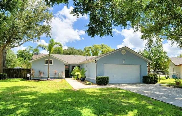 1056 Sunshine Way SW, Winter Haven, FL 33880 (MLS #P4912004) :: Florida Real Estate Sellers at Keller Williams Realty