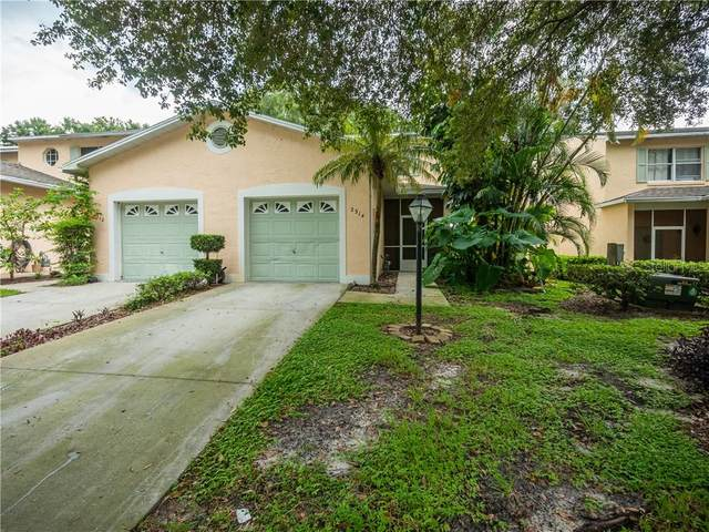 2314 Isle Royale Court SE, Winter Haven, FL 33880 (MLS #P4912015) :: Your Florida House Team
