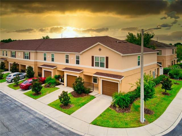 7211 Merlot Sienna Avenue, Gibsonton, FL 33534 (MLS #P4912027) :: Pristine Properties