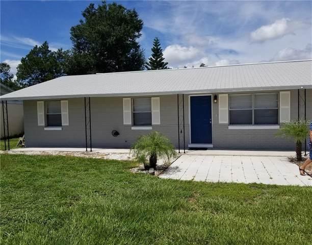 1034 Cove Lane, Winter Haven, FL 33880 (MLS #P4912036) :: Pristine Properties