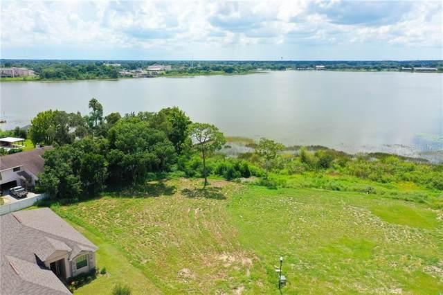 2097 Lakeridge Drive, Winter Haven, FL 33881 (MLS #P4912107) :: Premium Properties Real Estate Services