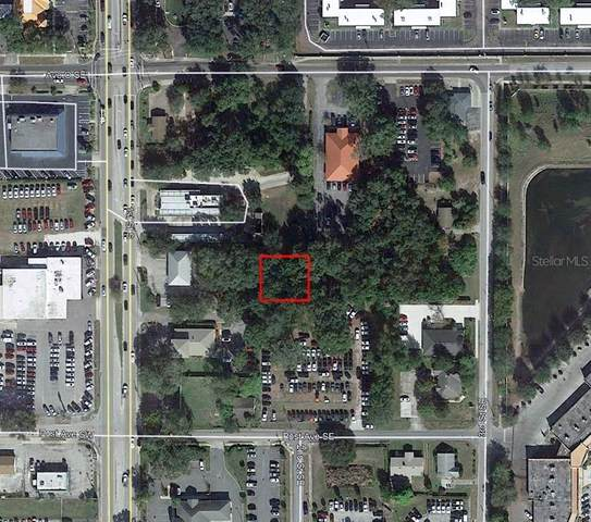 1ST Street S, Winter Haven, FL 33880 (MLS #P4912165) :: Lockhart & Walseth Team, Realtors