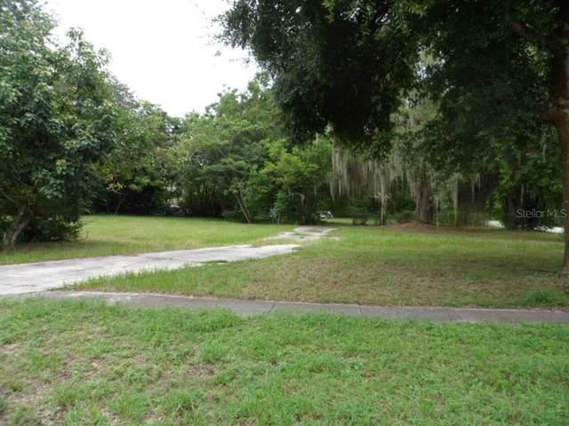 708 Cohassett Avenue, Lake Wales, FL 33853 (MLS #P4912212) :: Delgado Home Team at Keller Williams