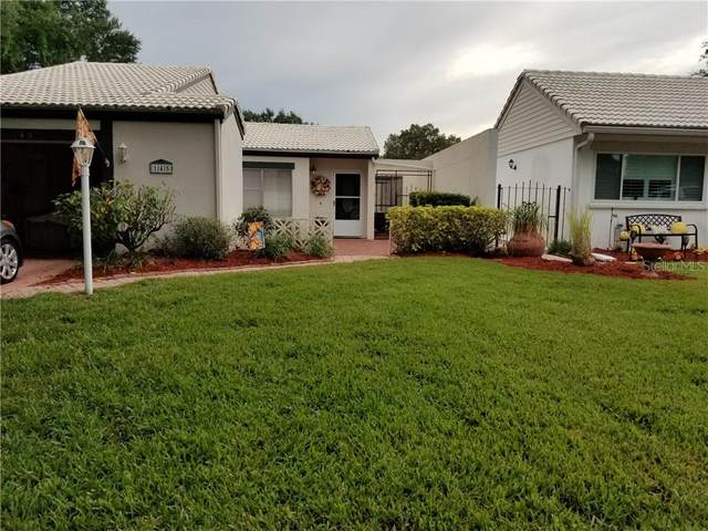 Address Not Published, Winter Haven, FL 33884 (MLS #P4912438) :: Lockhart & Walseth Team, Realtors