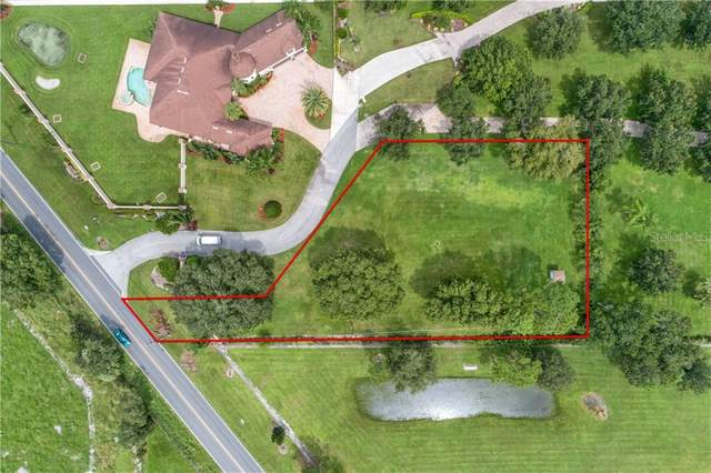 Eloise Loop Road, Winter Haven, FL 33884 (MLS #P4912464) :: EXIT King Realty